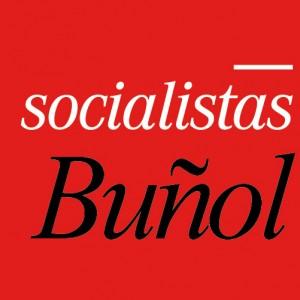 LOGO_SOCIALISTAS-1-02